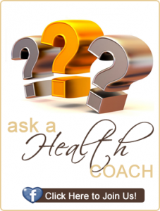 ask_a_health_coach.fw
