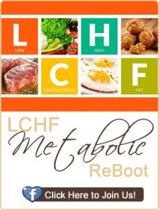 metabolic_reBoot.fw