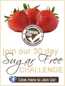 sugar_free_challenge.fw